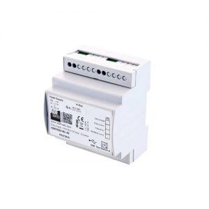 Chuyển đổi tín hiệu BACnet MBUS Converter