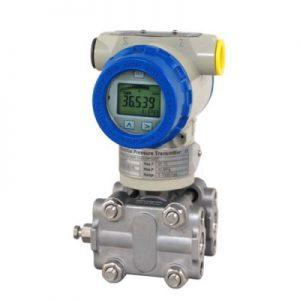 Cảm biến áp suất Model ADP9000