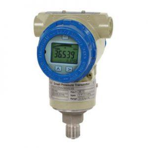 Cảm biến áp suất Model APT8000