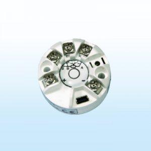 Chuyển đổi tín hiệu Model TR160