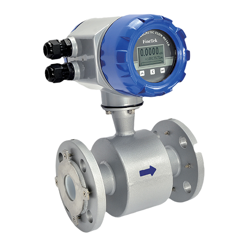Đồng hồ nước Model EPD