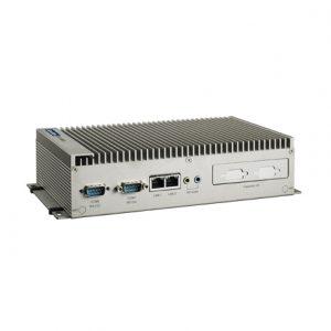 Máy tính công nghiệp UNO-2473 G