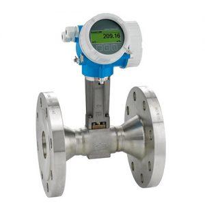 Đồng hồ đo lưu lượng Endress Hauser Model Prowirl F200