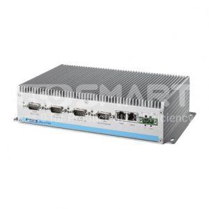 Máy tính công nghiệp UNO-2178A